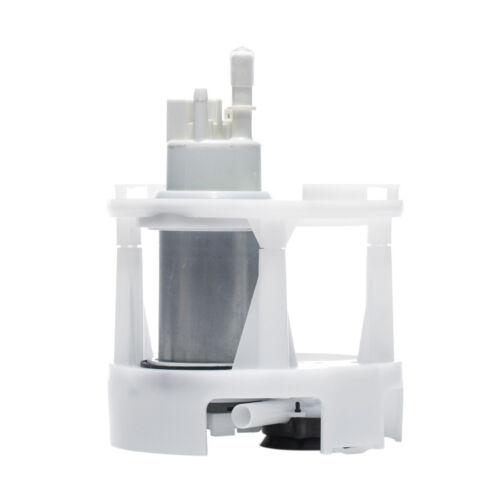 A-Premium 1X Fuel Pump Module Assembly For 05-10 Benz Cl550 S550 5.5L 2114702194