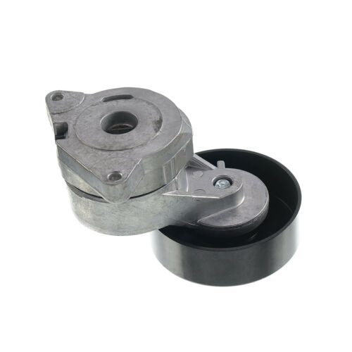 Auto Belt Tensioner Assembly For Acura CL MDX NSX TL Honda