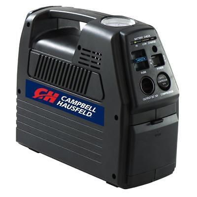 Campbell Hausfeld CC 2300 Portable Inflator