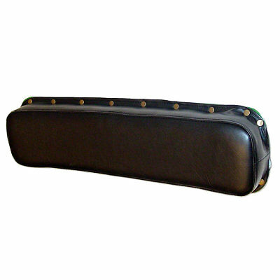 Back Seat Cushion Brass A Ar Ao B R G John Deere Jd B 272l