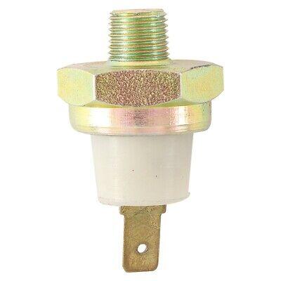 New Oil Pressure Switch For Zetor 4718 5011 5211 5245 5320 5340 5711 5718 976647