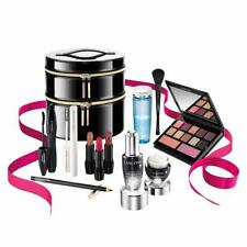 Lancome Holiday Beauty Box Full Size Best Sellers Cool or Warm Colours New!