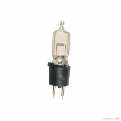 Signal-stat 60-27123 Bulb For Whelen 64 508 810 830 Scene-light Lamps