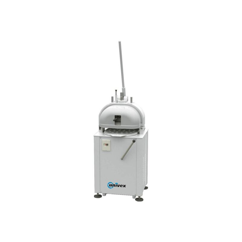 """Univex SBDR52 39"""" Dough Divider Rounder"""