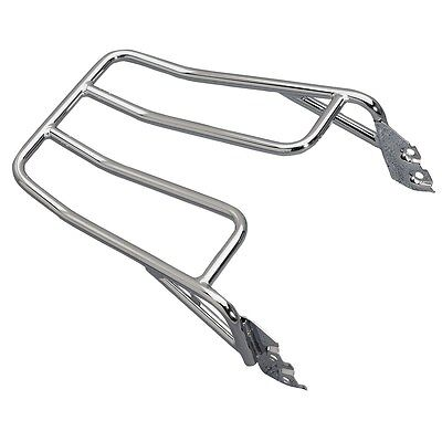 YAMAHA ROADLINER STRATOLINER QUICK RELEASE LUGGAGE RACK