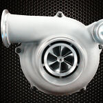 AUS TURBO SYSTEMS