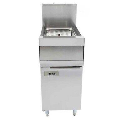 Dean Frymaster Industries 15mc Spreader Cabinet