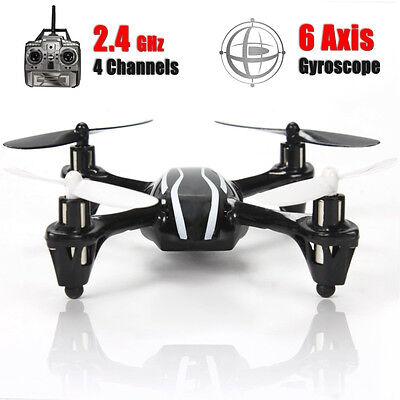 Drone Quadcopter JXD-385 - Best Mini Drone on Sale - Easy Flight Control 3D