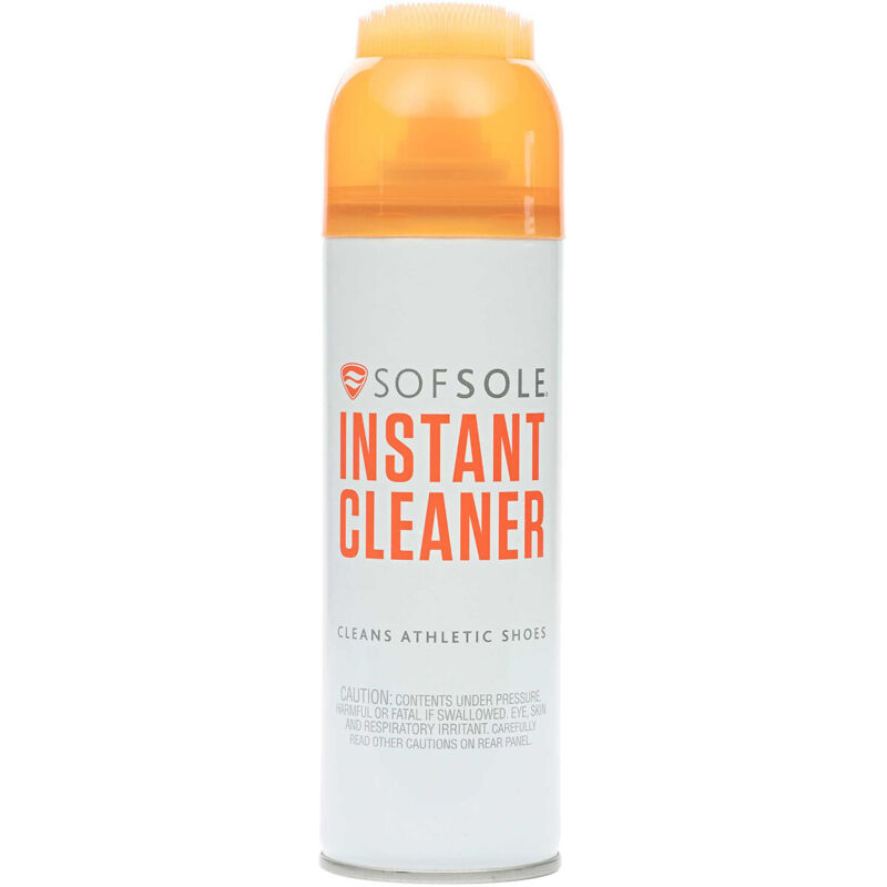 Sof Sole 9 oz. Instant Athletic Shoe Cleaner