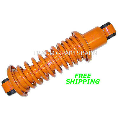 Allis Chalmers New Seat Shock W Spring And Bushings Wd Wd45