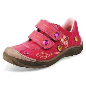Airbox Kids Leather Shoes & Sandals 50% off Coupon Code Perth Perth City Area Preview