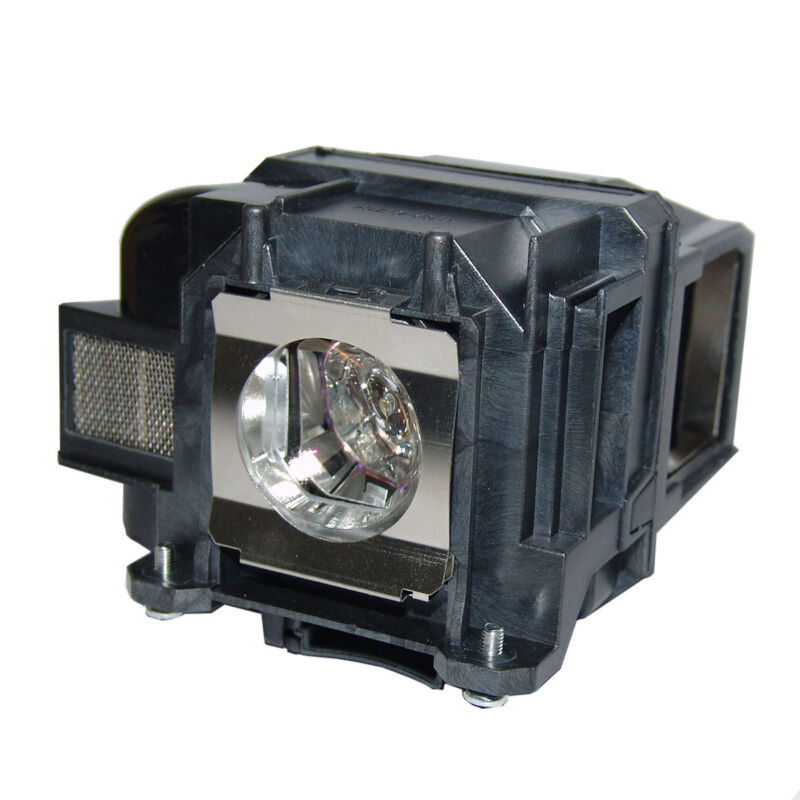Compatible ELPLP78 Replacement Projection Lamp for Epson Projector