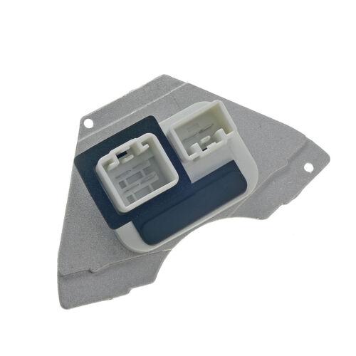 Blower Motor Resistor For Volvo S60 S70 S80 V70 Xc70 Xc90