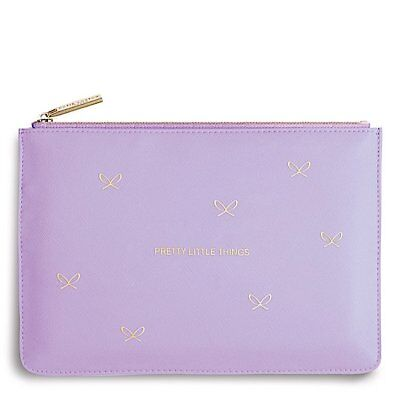 Katie Loxton - Pretty Little Things Perfect Pouch With Gift Bag & Tag
