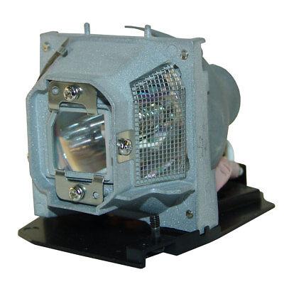 DataStor REPL LAMP W//Original OEM Bulb for Christie DHD670-E