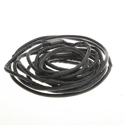 HTC Cable for VIVE Pro VR Headset - SKU#1374377