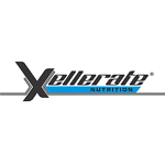 Xellerate Nutrition