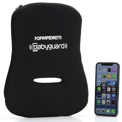 Foppapedretti Babyguard Dispositivo Antiabbandono
