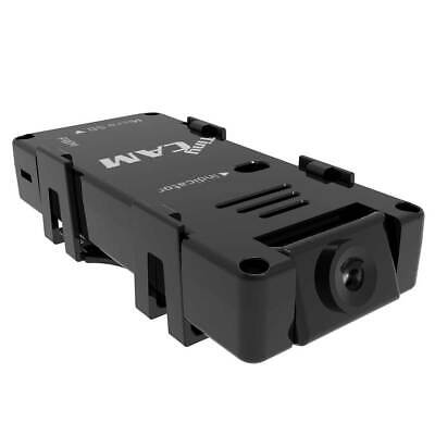 VOLANTEXRC FPV Camera 720P TinyCAM Micro Video Recorder HD Camera for Drone