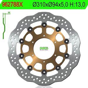 962788X-DISCO-FRENO-NG-Anteriore-HONDA-CB-R-NON-ABS-1000-08-16