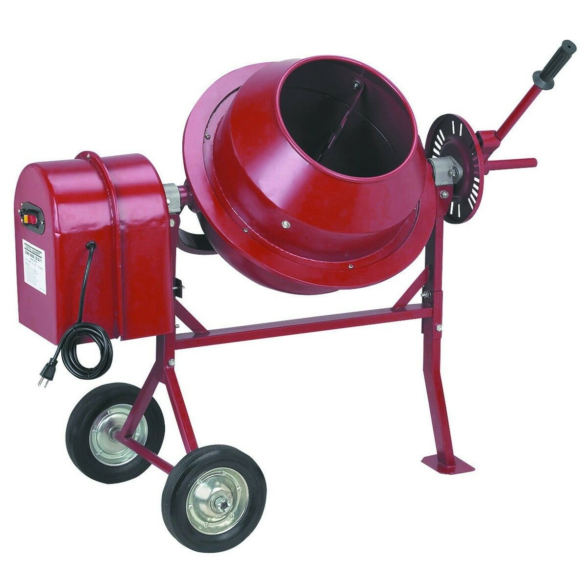 Cement mixer lowes electric loft staircase