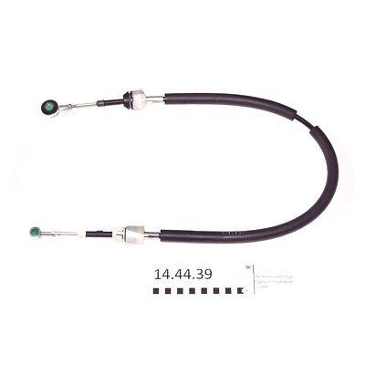LINEX Seilzug Schaltgetriebe ALFA ROMEO Mito 1.4 FIAT Punto EVO 1.2 1.3 D 1.6