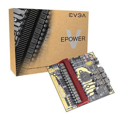 EVGA EPOWER V, 100-UV-0600-BR