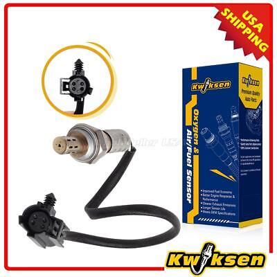 Kwiksen Oxygen O2 Sensor 234-4078 Downstream For 94-00 Jeep Grand Cherokee 4.0L