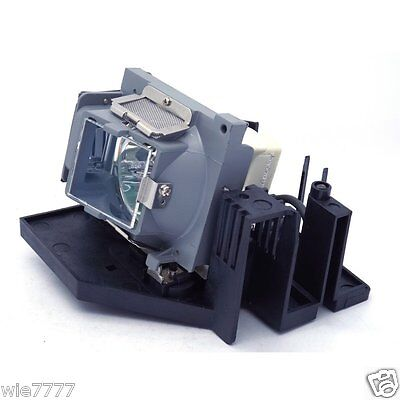 OPTOMA THEME-S HD930, HD930 Projector Replacement Lamp SP.83C01G001 / BL-FS300B Bl Fs300b Replacement Lamp