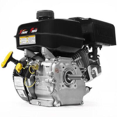 Air Filter Tecumseh Engine Craftsman Mower Go Kart Minibike 740061 36046 33325