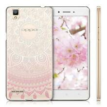 Case for OPPO F1 mobile phone Cranbourne East Casey Area Preview