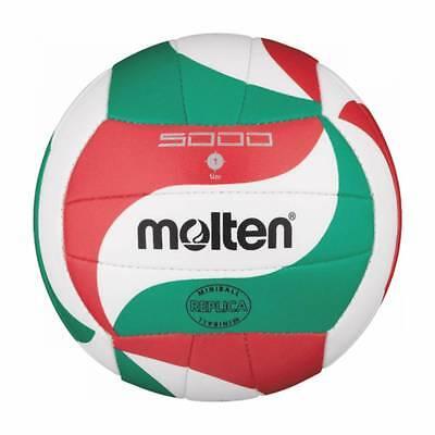 Molten V1M300 Volleyball NEU 83485