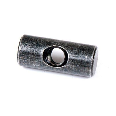 Thule 591 and 532 Cycle Bike Carrier Barrel Nut 50208 (single piece)...