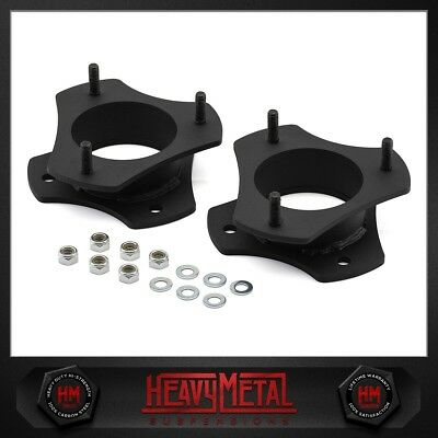 For Toyota Tacoma / FJ Cruiser / 4Runner 2