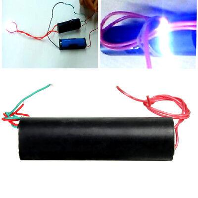 1000kv Step Up High Voltage Inverter Arc Pulse Generator Ignition Coil Module