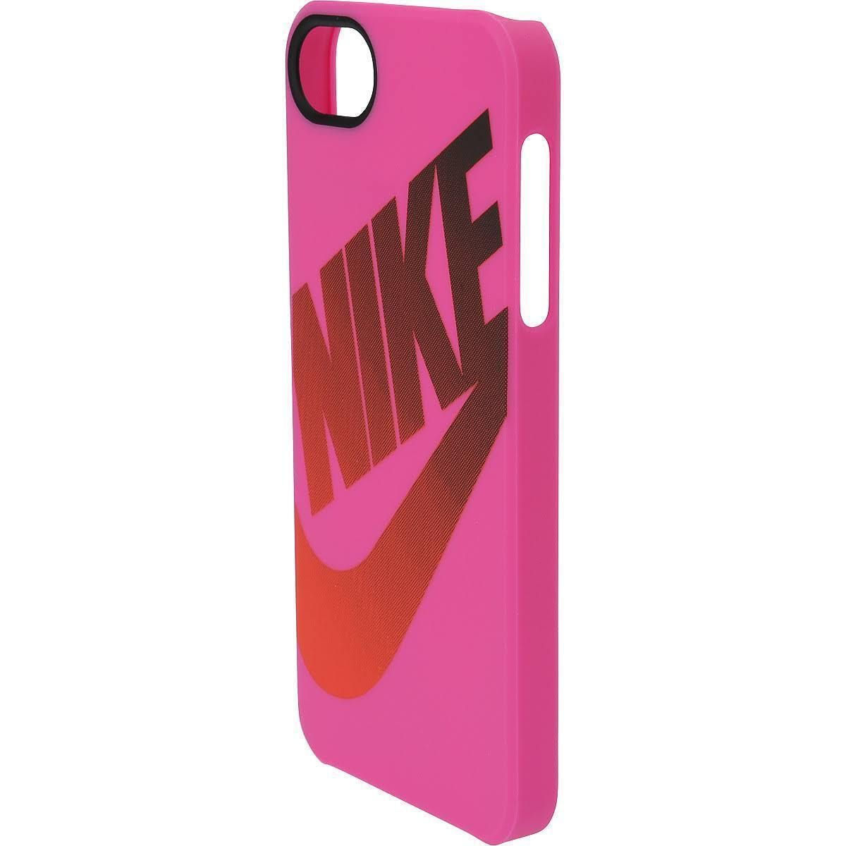 Nike Cases, Skins for iPhone 5 for sale   eBay