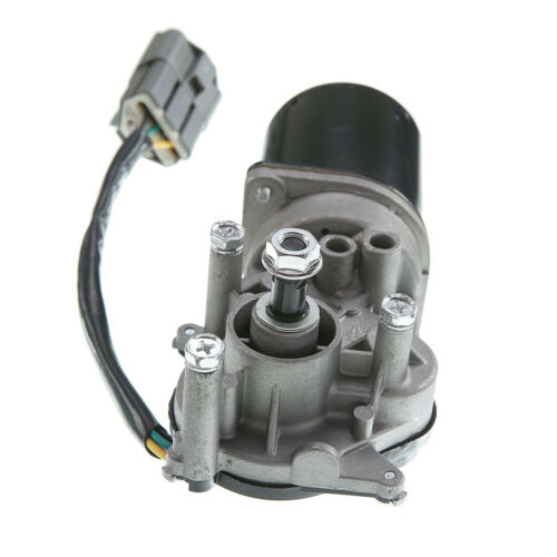 Front Windshield Wiper Motor For Acura Integra Honda Civic