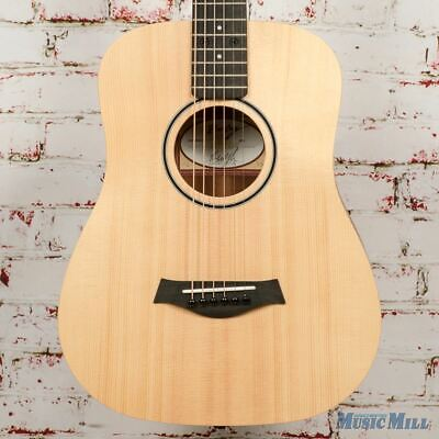 Taylor Baby Taylor BT1 - Natural Sitka Spruce Guitar x9049 (USED)