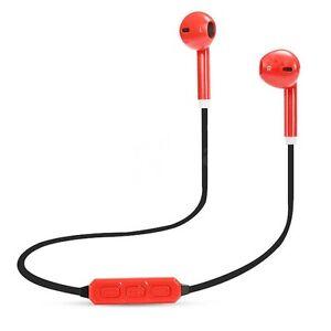 Cuffia-Auricolare-Bluetooth-V4-1-Senza-Fili-Microfono-per-iphone-samsung-LG