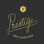 Prestige LED Lighting