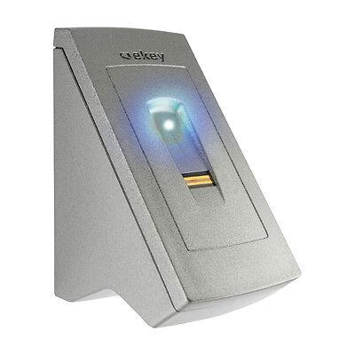 ekey Tocahome AF Fingerprinter Fingerscanner AP 2.0 AF mini Neue Ausführg 101462
