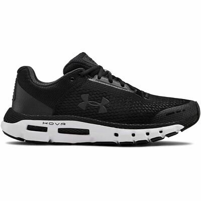 Under Armour HOVR Infinite Men's Running Shoes