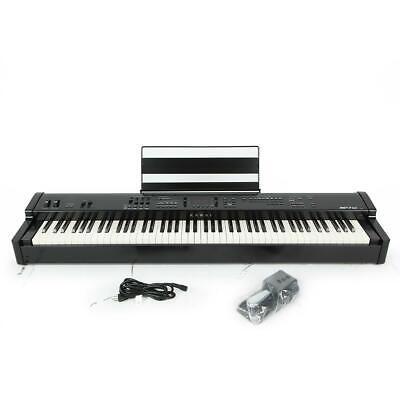 PianoMaestro Learning System Fits Yamaha P-115 /& Yamaha U1 Digital Piano