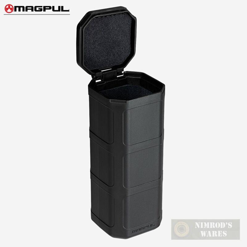 Magpul DAKA Storage CAN Glasses Tools Ammo MAG1028-BLK FAST SHIP