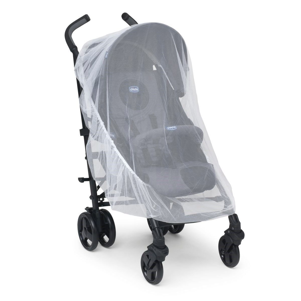 Chicco Mosquito Universal for Stroller Anti-mosquito Mosquit
