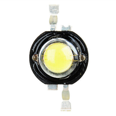 3w Lumiled Cool White Power Star Led Light Lamp 700ma Lxhl-pw09 Module