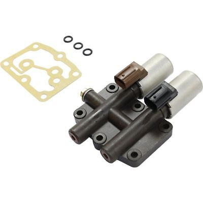 Automatic Transmission Solenoid For 2005-2007 Honda Accord 2006-08 Pilot Linear ()