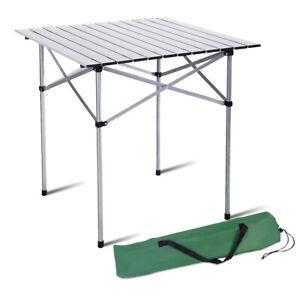 fold up table ebay rh ebay co uk