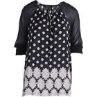 Juicy Couture Silk Tops for Women