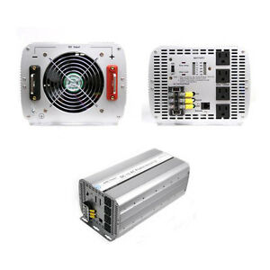 AIMS-Power-5000W-Modified-Sine-Wave-Inverter-10kW-Surge-12V-PWRINV500012W